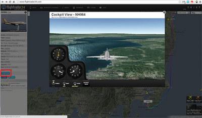 flightradar24-6.jpg