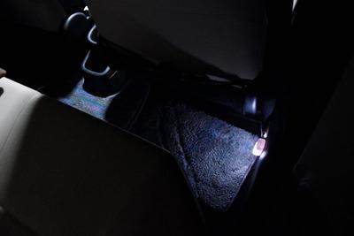footlamp05.jpg