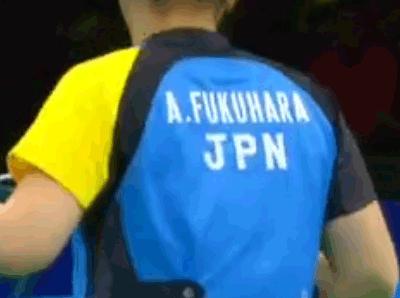 fukuhara.png