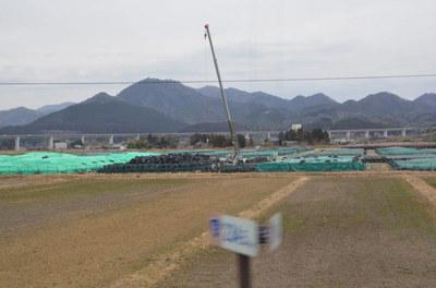 fukushima06.jpg