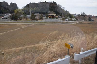 fukushima08.jpg