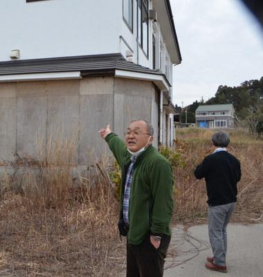 fukushima19.jpg