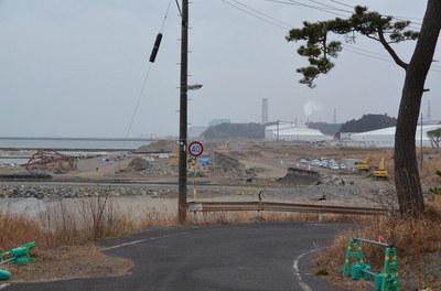fukushima24.jpg