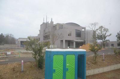 fukushima26.jpg