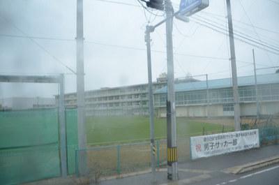 fukushima33.jpg