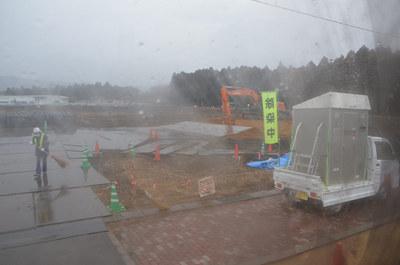 fukushima34.jpg