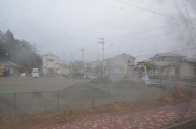 fukushima36.jpg