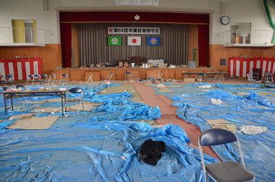 fukushima51.jpg