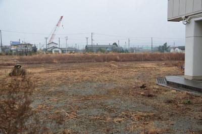 fukushima53.jpg