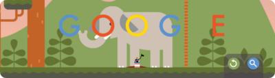 google_elephant.png