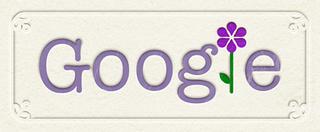 google_mothersday.jpg