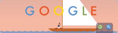 google_parachete04.png