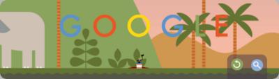 google_parachete06.png