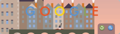 google_parachete07.png