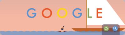 google_parachete08.png