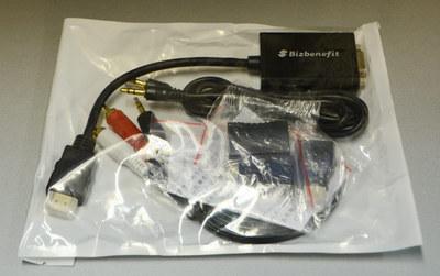 hdmi_adapter06.jpg