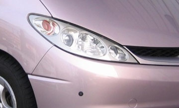 headlight01.jpg