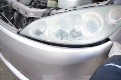 headlight10.jpg