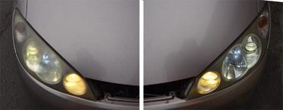 headlight17.jpg