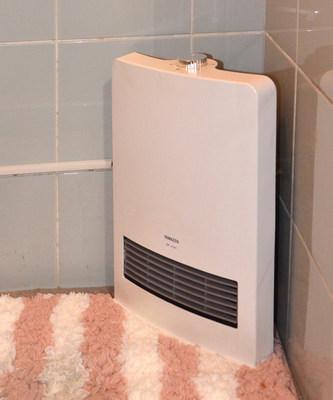 heater01.jpg