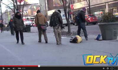 homeless03.jpg