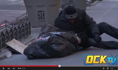 homeless04.jpg