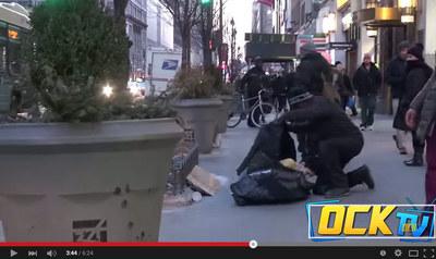 homeless05.jpg