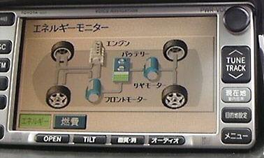 hybridモニター.jpg