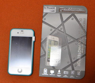 iPhone4s-film01.jpg