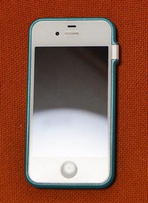 iPhone4s-film03.jpg