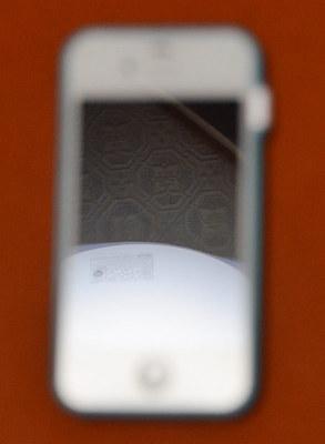 iPhone4s-film04.jpg