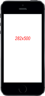 iPhone5s_blank.png