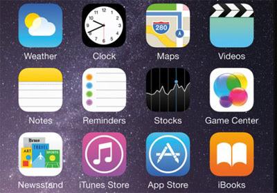 iPod_flat.jpg