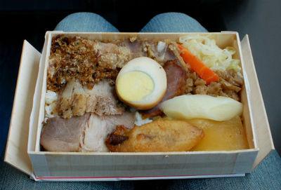 ikegami_lunchbox_33.jpg