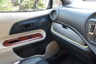 interiorpanel02.jpg