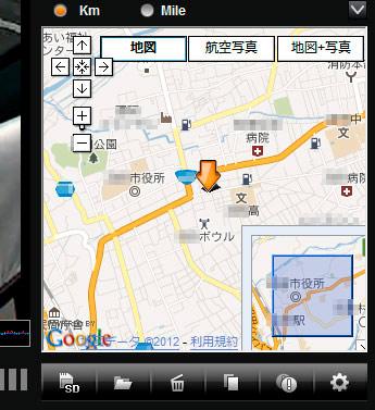 ipass_map.jpg