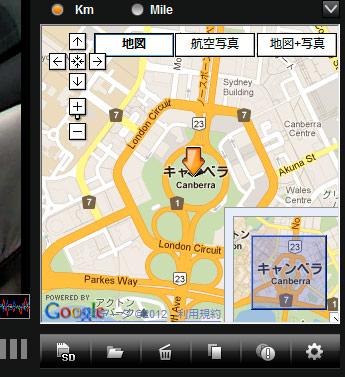 ipass_map2.jpg