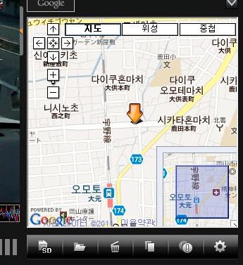 ipass_map3.jpg