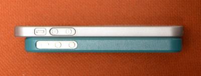 iphone4-5_04.jpg