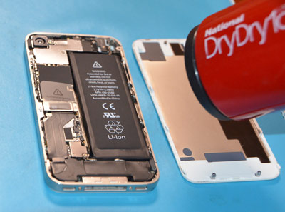 iphone4s_battery07.jpg