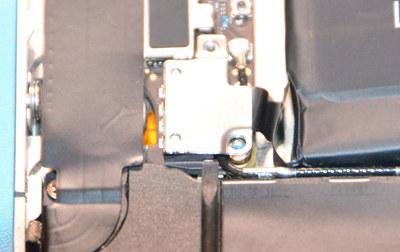 iphone4s_battery12.jpg