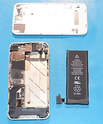 iphone4s_battery13.jpg