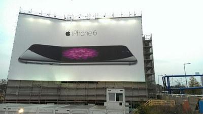 iphone6-bent02.jpg