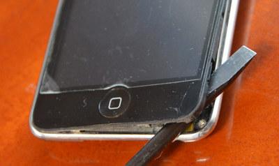 ipod_touch_g2_03.jpg