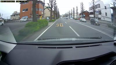 itb100hd_capture02.jpg
