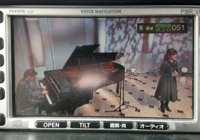 iwasaki01.jpg