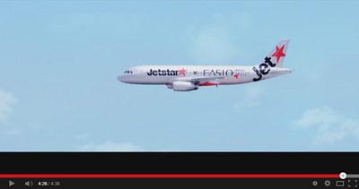 jetstar-fasio13.jpg