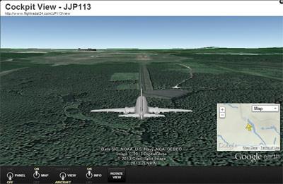 jetstar_course14.jpg