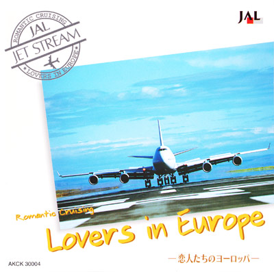 jetstream4lovers.jpg