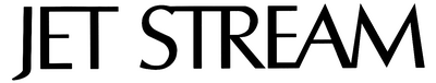 jetstream_logo_black.png